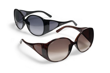 Tods- gafas-sol
