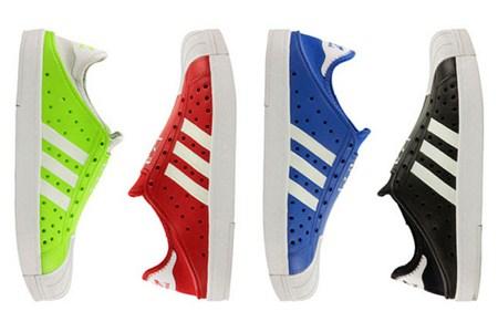adidas-beachstar-sandals