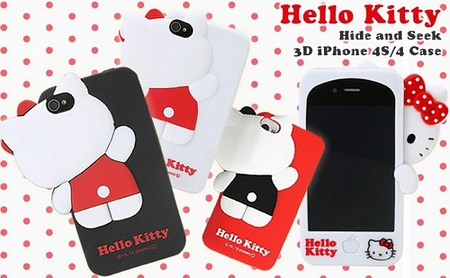 fundas-iphone-hello-kitty