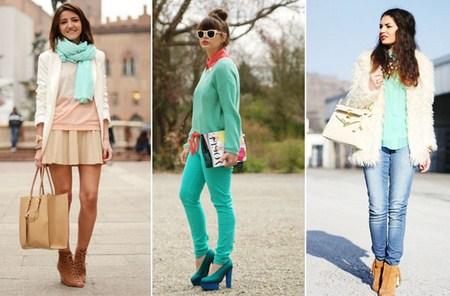 menta-color-de-moda