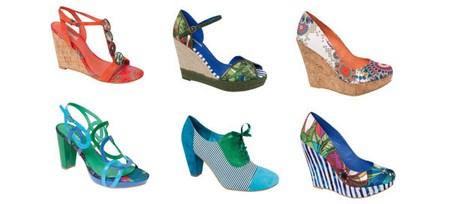 zapatos-desigual