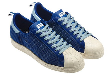 adidas-superstar-80s