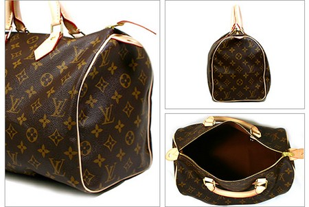bolso-speedy-louis-vuitton
