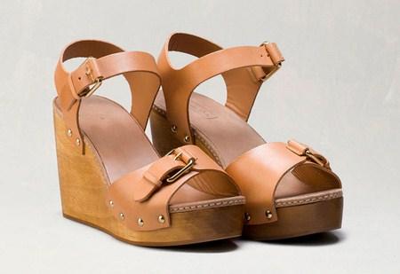moda-zapatos-verano-2012