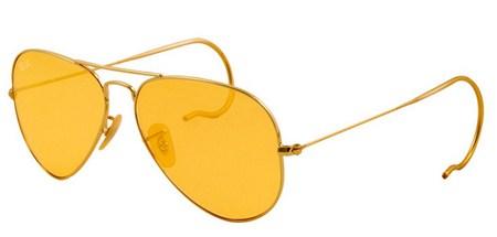 patillas de gafas ray ban