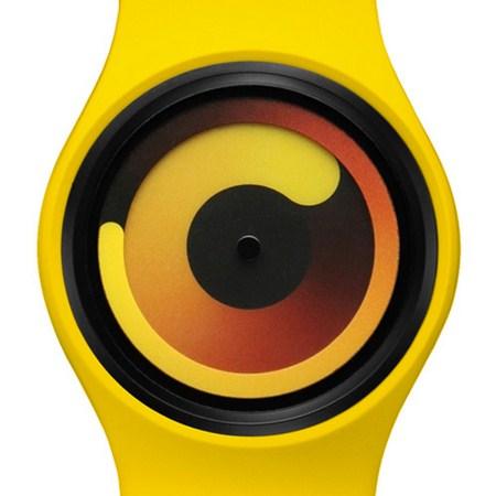 reloj-Gravity