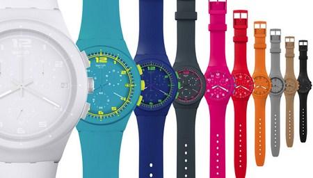 relojes-swatch-chrono-plastic