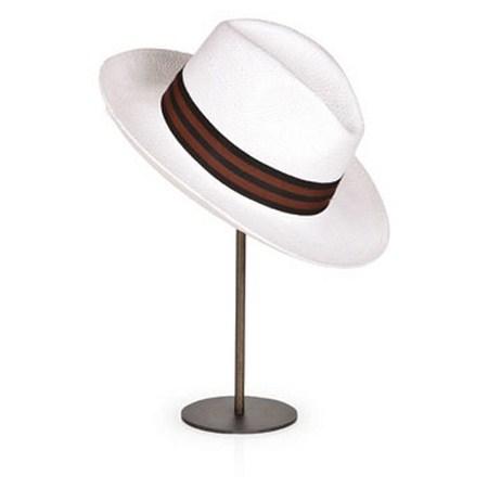 sombreros-zara