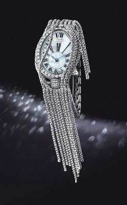 relojes-sofisticados