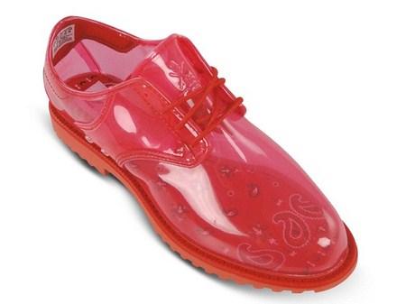 zapatillas-adidas-opening-ceremony