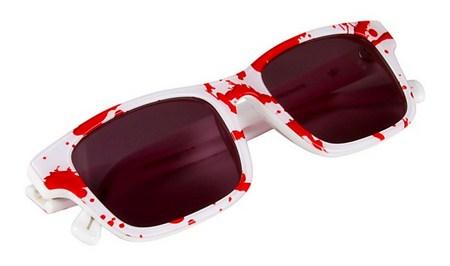 gafas Dexter
