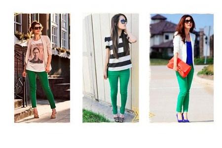 verde-color-temporada