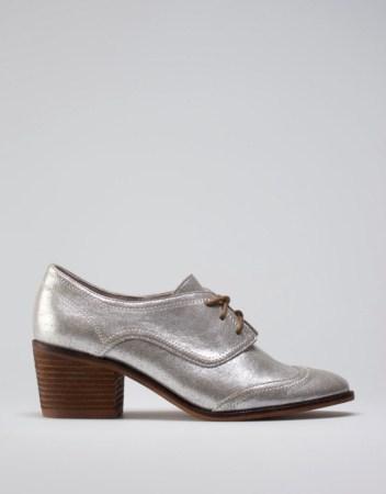 zapatos-bershka