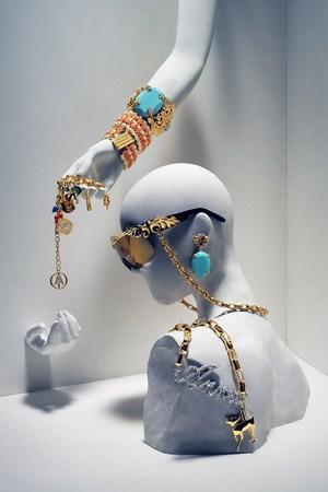accesorios-H&M