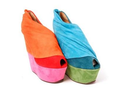 zapatos-mascaro