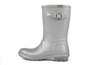 botas-de-lluvia