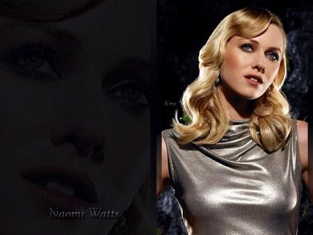 Naomi-Watts