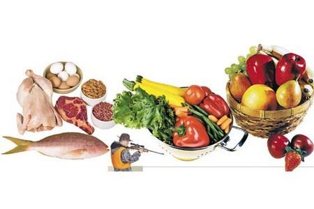 dieta-genetica