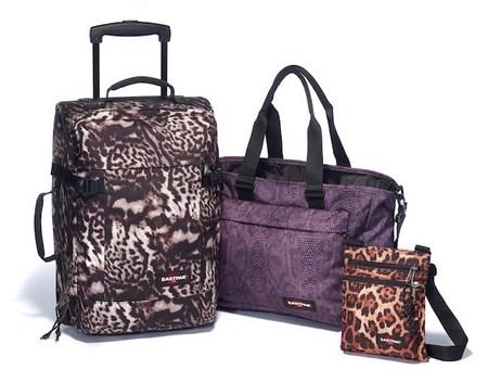 equipaje-animal-print