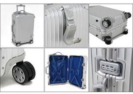maletas-rimowa
