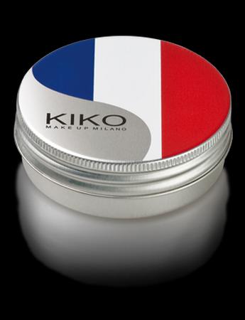 maquillaje-kiko-paises