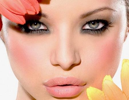 trucos-maquillaje-para-ojos