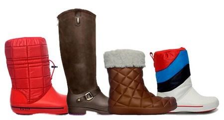 botas-lluvia-crocs-3