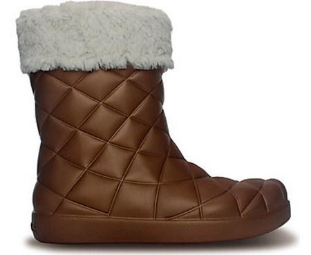 botas-lluvia-crocs