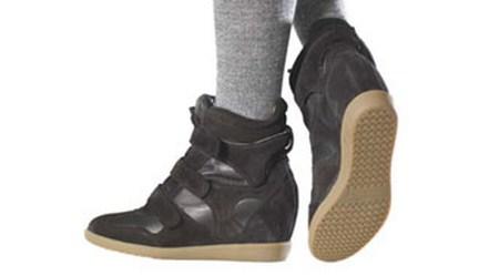 zapatillas-2013