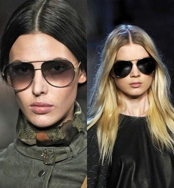 Gafas Ray Ban Para Mujer 2013