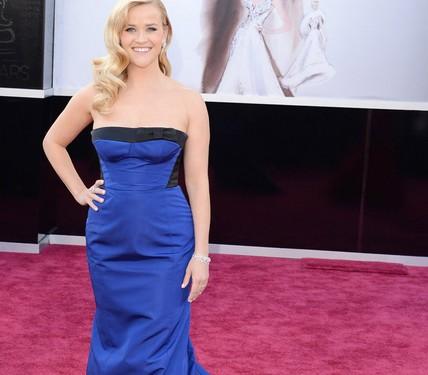 vestidos de los premios Oscar