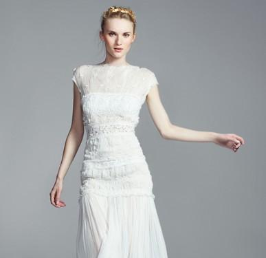vestido-de-novia-2