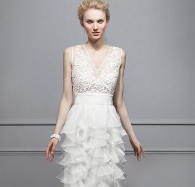 vestido-de-novia-3