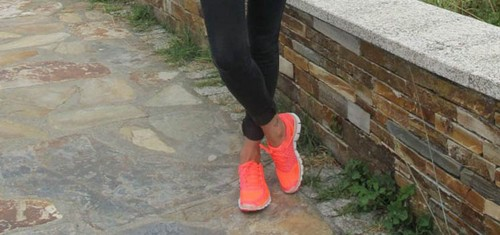 zapatillas-de-running-1