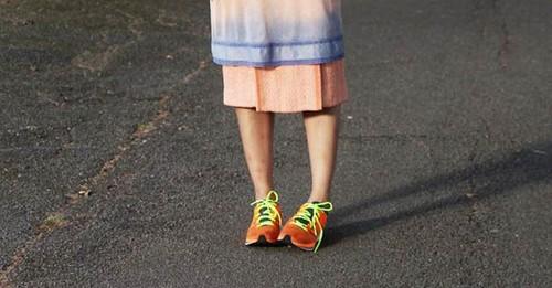 zapatillas-de-running-3