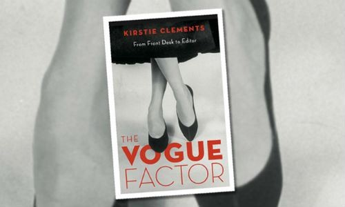 The-Vogue-Factor