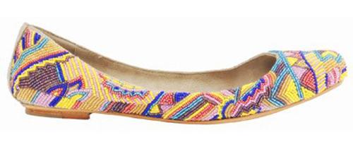 bailarinas-batik