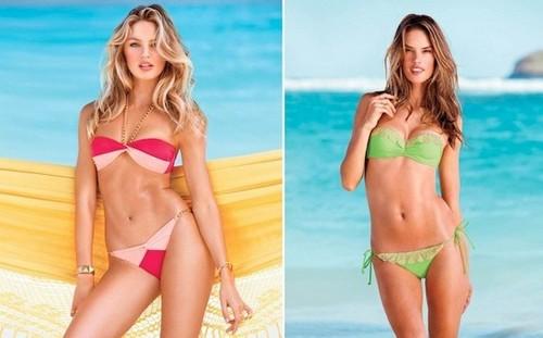 bikinis-victorias-secret-1