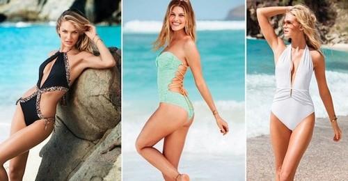 bikinis-victorias-secret-2