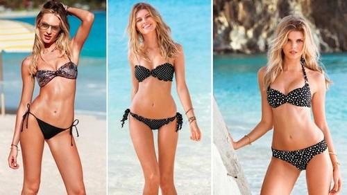 bikinis-victorias-secret