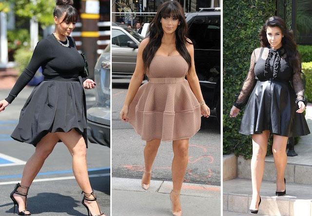 kim-kardashian-embarazada-2