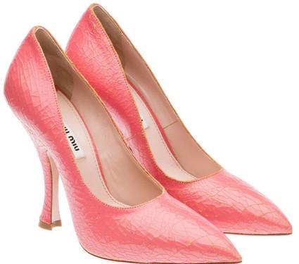 zapatos-stileto-1