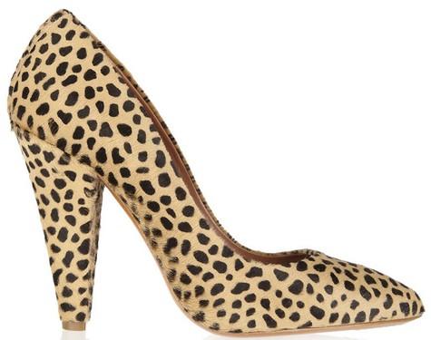 zapatos-stileto-2