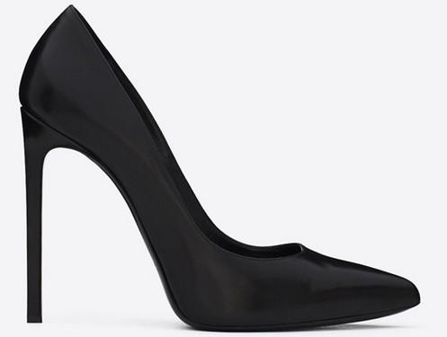 zapatos-stileto-3