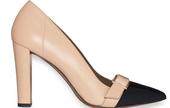zapatos-stileto-5