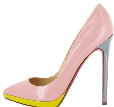 zapatos-stileto-6