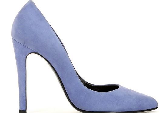 zapatos-stileto