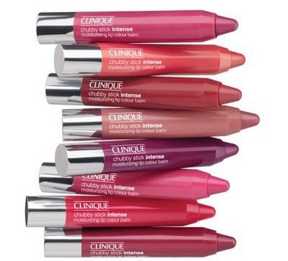 gloss-clinique
