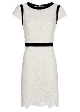 vestido-mango-blanco-negro
