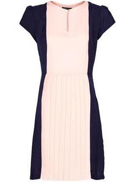 vestido-mango